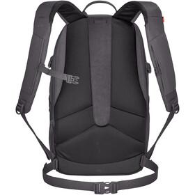 VAUDE Omnis DLX 26 Backpack iron